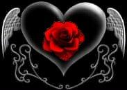 Premio Corazón