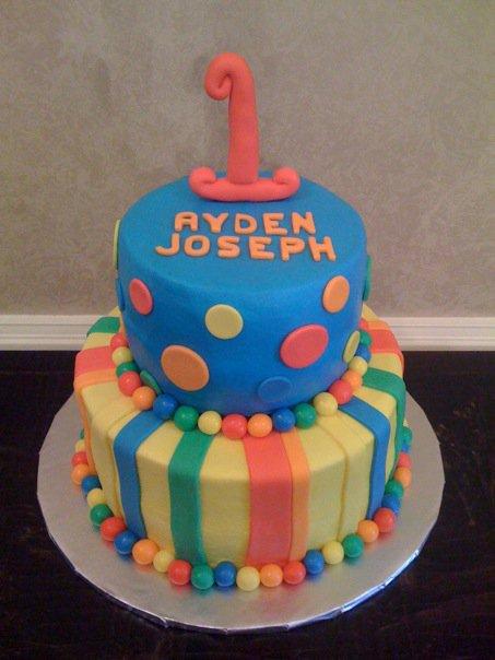 cake designs for girls. First Birthday Cake Designs For Girls. Happy 1st Birthday Ayden; Happy 1st Birthday Ayden. JackT06. Dec 21, 07:49 PM
