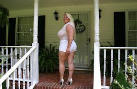 Mrs. T