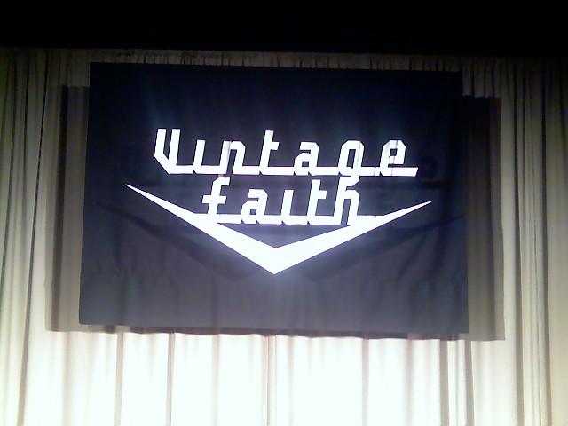 [vintage+faith+picture]
