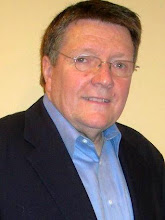 Bob Farris