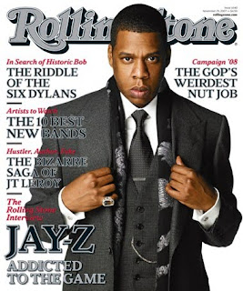The interview mix jay z adds additional blueprint 3 tour dates the interview mix jay z adds additional blueprint 3 tour dates including madison square garden appearance trey songz confirmed for tour malvernweather Gallery