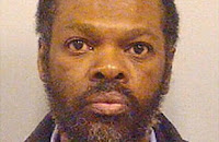 convicted murderer Anthony McKinney