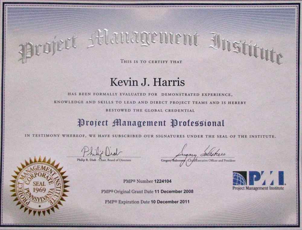I Am A Certified Pmp  Project. How To Write A Business Proposal For A Loan. Fleet Management Consultants. Souriau Connection Technology. Storage Units Norwalk Ct New Insurance Policy. Free Online Marketing Courses. Orthopedic Center Of Arlington. Export Ssl Certificate Iis 6. Laser Birthmark Removal Savings Interst Rates