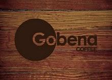 Gobeana