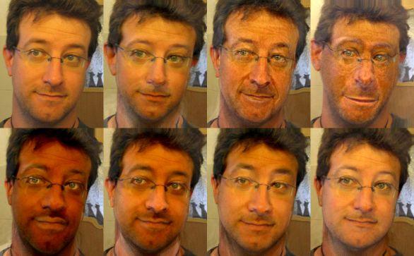 [face_transformer.jpg]