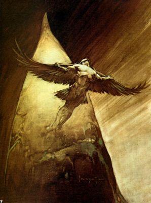[birdman.jpg]