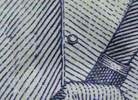 Keunikan Mata Uang Seribu Rupiah