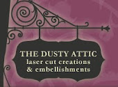 The Dusty Attic