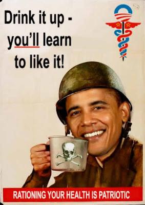 obama-care5.jpg