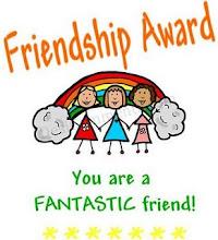 Award dr Catlina n Ummihusna