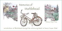 Visit My Blog Memories of Marblehead