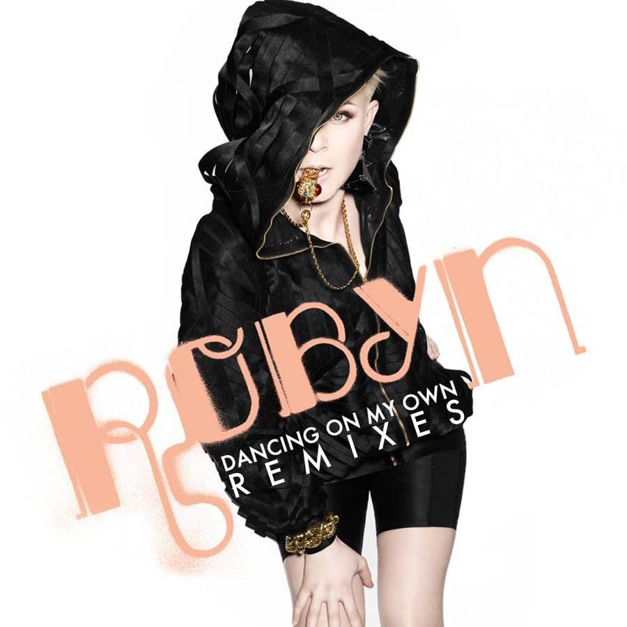 http://4.bp.blogspot.com/_kHq5fEB4eog/TICfWLvdX9I/AAAAAAAAB18/fyyFtJaW4CM/s1600/Robyn+-+Dancing+On+My+Own+(Buzz+Junkies+Club+Mix).jpg