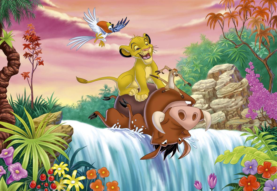 http://4.bp.blogspot.com/_kHrSVSG5658/TSnDXt0pFhI/AAAAAAAAAJA/DikqwKBY0dg/s1600/25121+Lion+king_C.jpg