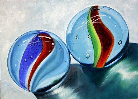 [Image: two-marbles-ebay.jpg]