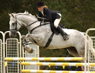 SOLD - ESB Irish Accent 3*