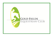 Gold Fields Equestrian Club Inc