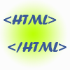 Blogger Trick: Learn about HTML