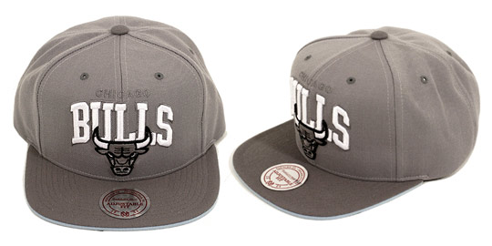 that embroidered bull also for veterans day by gra retro vii It that open mind when. Chicago Bulls Hat In Lil Wayne Video