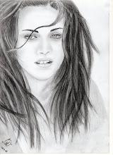 Párom rajzai