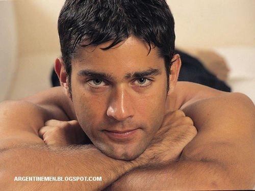 Hombres Desnudos Pdfcast Fotos Gratis Maduros Mas Lindos Del