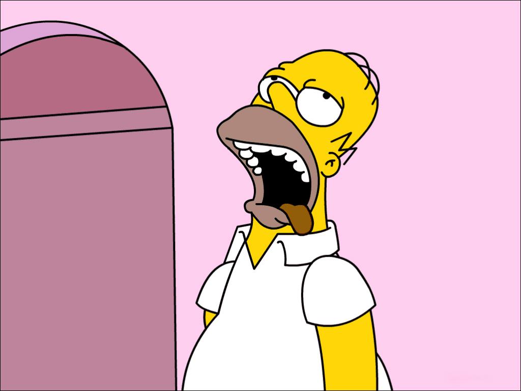 ¿Existió Homero?