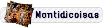 Montidicoisas