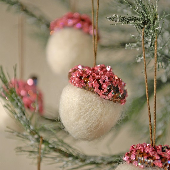 decoracao de natal para interiores de casas:sexta-feira, 10 de dezembro de 2010