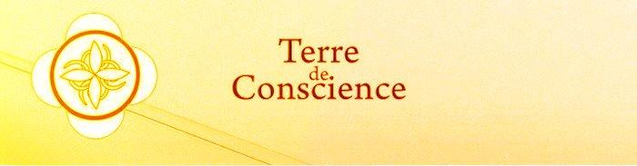 Terre de Conscience - Ancienne version