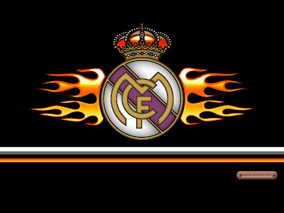 real madrid wallpapers 2009. real madrid wallpapers 2009.