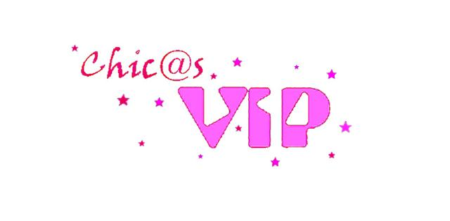 Chicas VIP