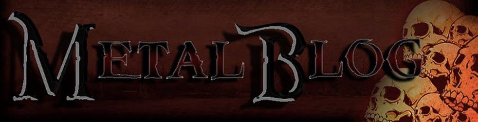 MetalBlog