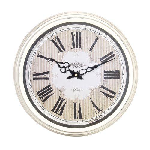 orologio shabby on line