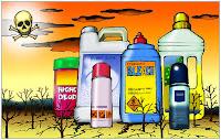 http://4.bp.blogspot.com/_kJCYVfObEQs/TAJHkyCclFI/AAAAAAAAMdE/66e0edMtJOA/s200/pesticidi-allarme-pesticidi-nelle-acque-1.jpg