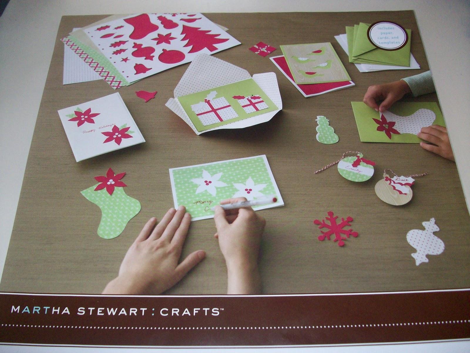 El blog de tit manualidades plantillas con motivos - Tarjetas con motivos navidenos ...