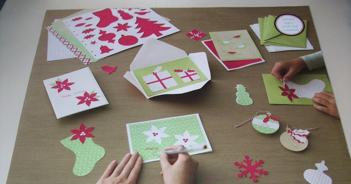 El blog de tit manualidades plantillas con motivos - Como hacer motivos navidenos ...