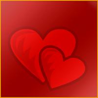 Varios fla Hearts1