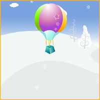 Varios fla Ballon+img