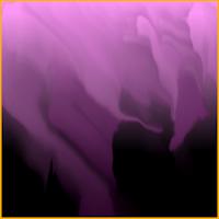 Varios fla Purple+clouds