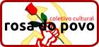 Coletivo Cultural Rosa do Povo