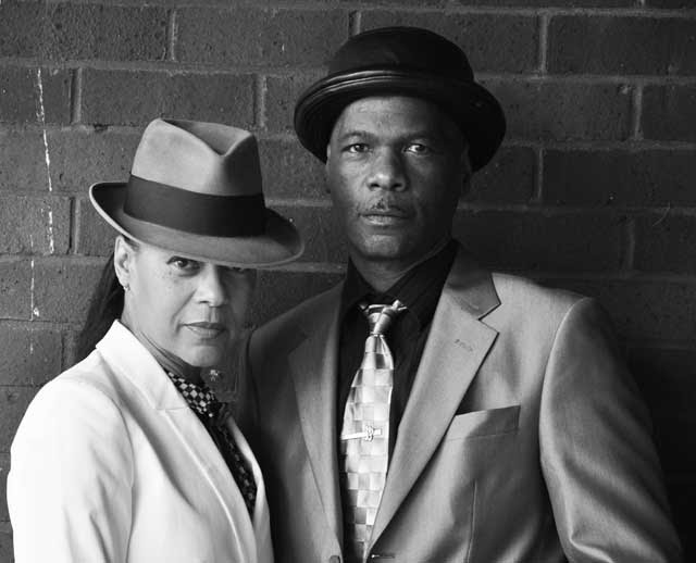 """pauline black singles Their debut single pauline black and arthur """"gaps"""" hendrickson played under the selecter name to celebrate the 30th anniversary of the seminal debut."""