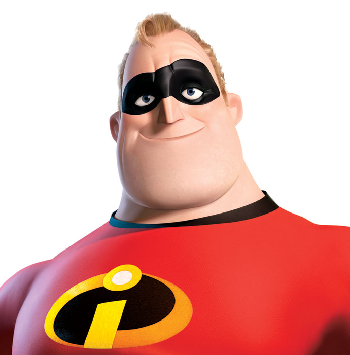 Mr Incredible Work Quotes Quotesgram