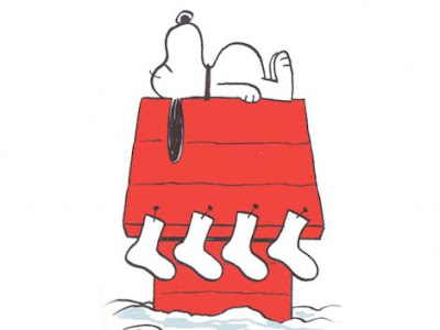 Snoopy Funny Wallpaper