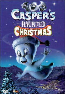 Casper Wallpapers
