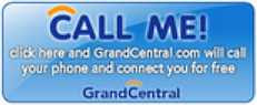 GrandCentral Webcall Graphic