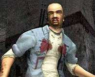 Rockstar Games - Manhunt 2 Screenshot