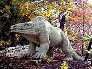 the dinosaurs of waterhouse hawkins pdf