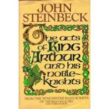 El maravilloso libro