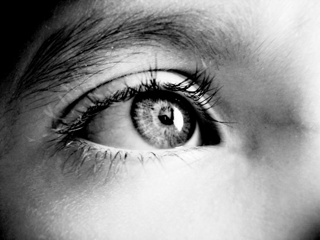 essayages en noir et blanc Pour notre mariage en 2009 on pense prendre noir et blanc je l'avais déjà repéré mais j'étais un peu sceptique mais quand j'ai vu les photos de tes essayages.