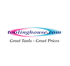 For Great Tools @ Great Prices shop at www.toolinghouse.com